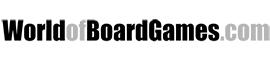 worldofboardgames