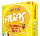 Junior Alias thumb