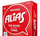 Original Alias thumb