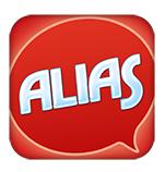 Alias App thumb